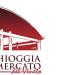 Bando concessione area coperta all'interno del Mercato Ortofrutticolo di Chioggia