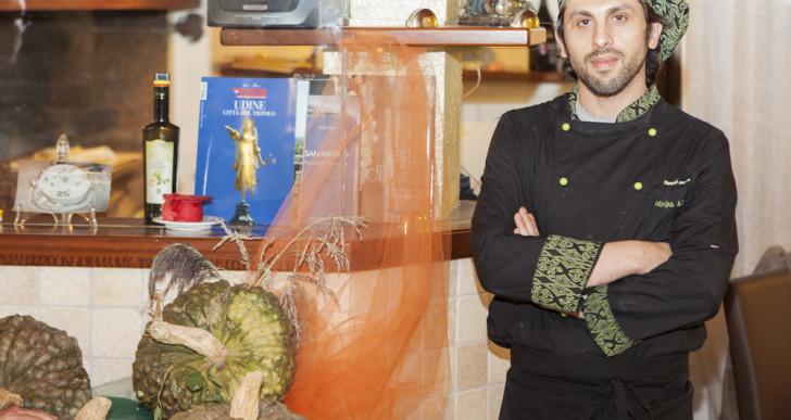 03 Ottobre 2013 Suca al Brigantino