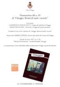 Locandina Chioggia n 49_001